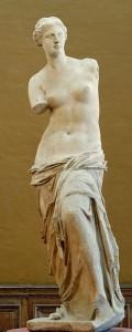 280px-Venus_de_Milo_Louvre_Ma399