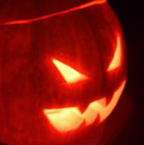 halloween20