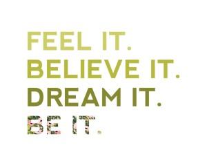 Be-It