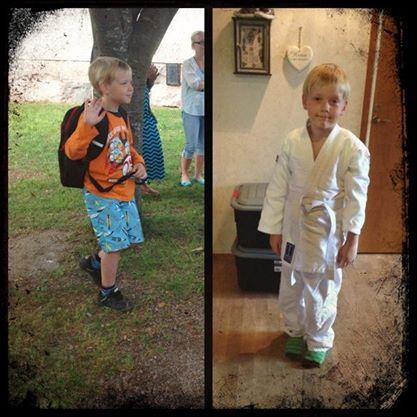 judokameneekouluun